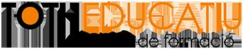 Totheducatiu Logo